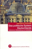 System Deutschlands