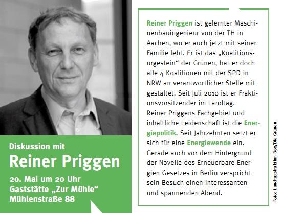 2014 Veranstaltung Priggen LH