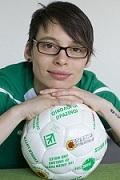 Pressefoto_Josefine Paul_Fußball2