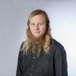02 Jöran Kortmann