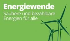 Energiewende Logo