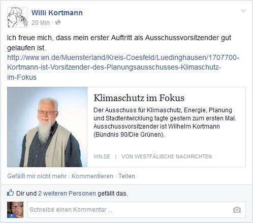 2014 Willi fb Ausschuss