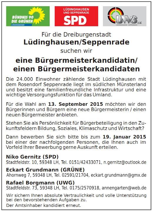 2014_12 Anzeige Bürgermeister