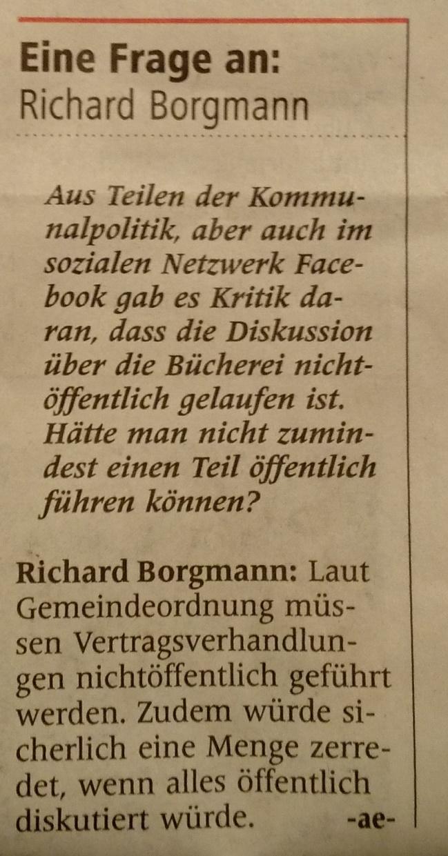 2016_11_15-wn-borgmann-buecherei