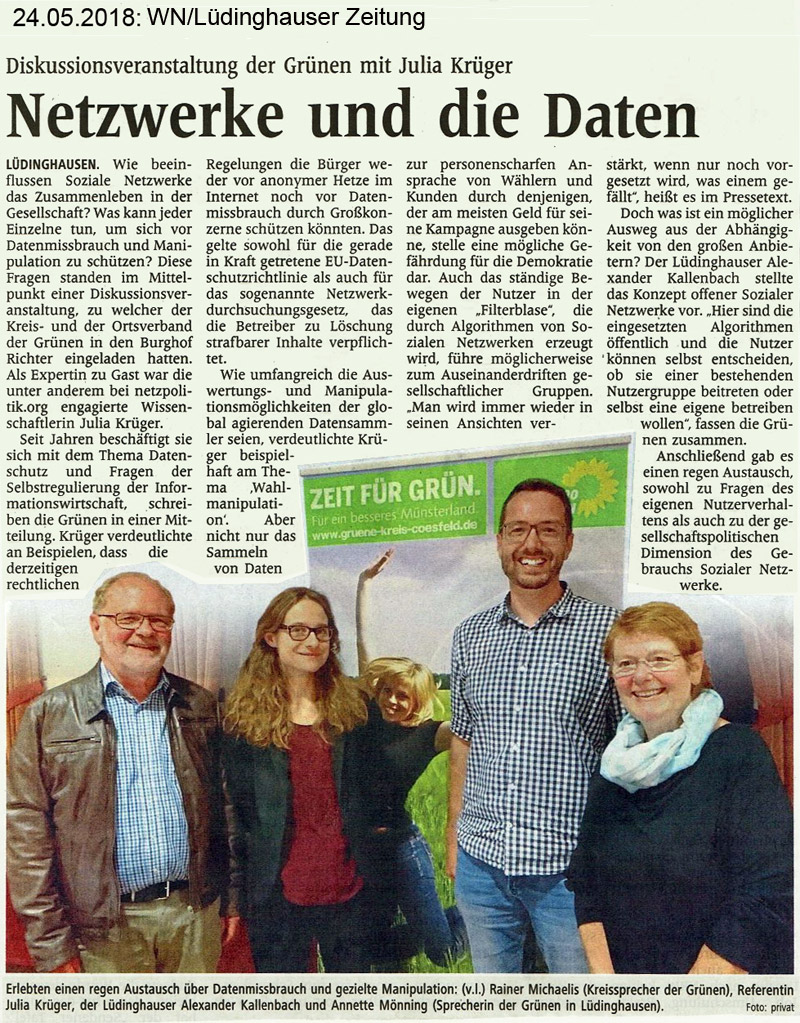 will Partnervermittlung baden württemberg what necessary words..., magnificent