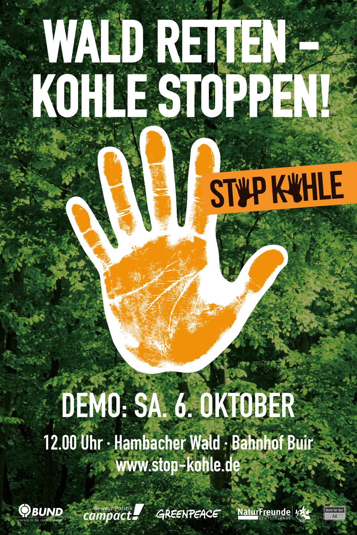 www.stop-kohle.de/